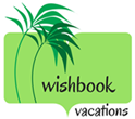 Wishbook Vacations